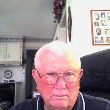 Randy Warren - Address, Phone Number, Public Records | Radaris