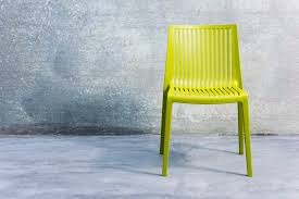 Outdoor Furniture Suppliers Christchurch