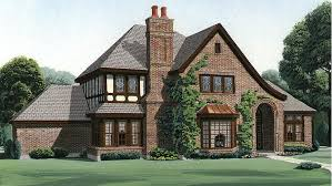 stone home designs style house plan stone house designs ireland
