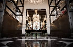 dubai designs lighting lamps luxury. Baccarat Opens Flagship Store In Dubai Luxury Interior Deisgn Designs Lighting Lamps