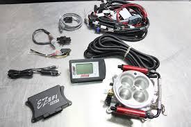 fast ez efi wiring harness wiring diagram and hernes tech installing fast ez efi 2 0 dragzine