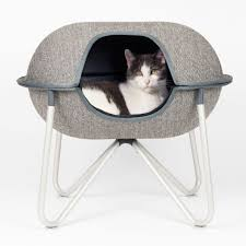 modern pet furniture. Modern Pet Furniture