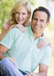 The largest and most serious senior dating site for    plus and senior singles  Our