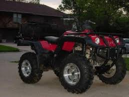 similiar 1999 yamaha grizzly 600 manual keywords pay for yamaha atv yfm 600 4x4 grizzly service repair manual 1998 1999