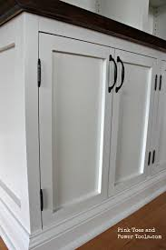 cabinet hinges installed. Inset Door Hinges. Doors Installed Cabinet Hinges H