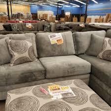 Overstock Furniture & Mattress 45 s Furniture Stores