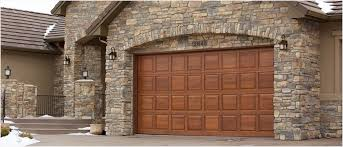 wood garage doors 300 series 1 1
