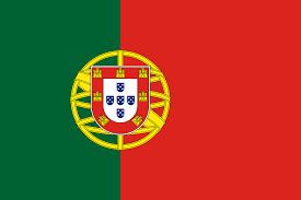 منتخب البرتغال لكرة القدم – e3arabi – إي عربي