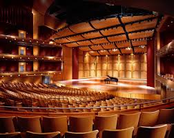 Cannon Center Concert Seating Related Keywords Suggestions
