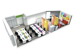 office space planner. office space planners los angeles example two kingdom  shacklewell street london design .