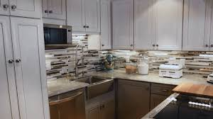 Small Picture Small Kitchen Decorating Ideas