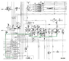 vdo ammeter wiring diagram wiring diagram and hernes auto voltmeter wiring diagram nilza