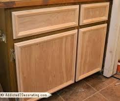 diy kitchen cabinet doors excellent building kitchen cabinet doors gorgeous custom best making ideas on diy