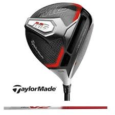 Taylormade Custom Shaft Chart New 2019 Taylormade Golf M6 460 Driver Ust Proforce V2 Hl 5 Senior Regular Stiff Ebay