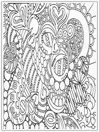 Small Picture Heart And Flowers Pictures To Color For Adult Realistic Coloring