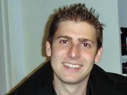 ... Eduardo is hardly the only billionaire Facebook has created. Here are some others >. And here's the real Eduardo, a long, long time ago: Eduardo Saverin - eduardo-saverin