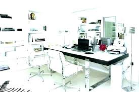 Home office home ofice creative Office Space Office Design Ideas For Small Spaces Office Design Ideas Small Spaces Small Home Office Design Small Space Home Office Design Creative Home Home Office Sunset Magazine Office Design Ideas For Small Spaces Office Design Ideas Small