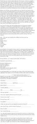 net Rental New Masslandlords - Scam Craigslist Apartment
