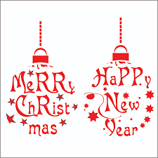 Resultat dimatges de merry christmas and happy new year