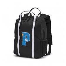 <b>Рюкзак</b> PUMA <b>Sesame Street Backpack</b> — купить по выгодной ...