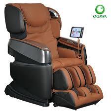 massage chair for car. massage chair for car