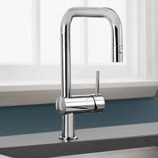 Kitchen Faucets For Menards Kitchen Sinks Kitchen Sink Cabinets Menards Kitchen