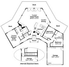 61 best weird house plans images on pinterest architecture, cob Coastal Ranch House Plans this contemporary design floor plan is 1975 sq ft and has 3 bedrooms and has bathrooms coastal ranch home plans