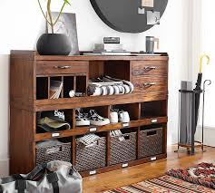 pottery barn entryway furniture. Pottery Barn Entryway Furniture A