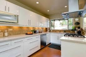 mid century kitchen cabinets upper kitchen remodel kitchen mid century kitchen cabinet colors