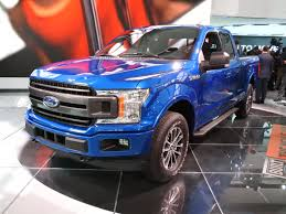 2018 ford updates. modren 2018 2018 ford f150 live in detroit inside ford updates