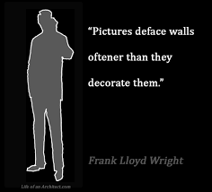 Frank Lloyd Wright Quotes Simple Quotes About Frank Lloyd Wright 48 Quotes