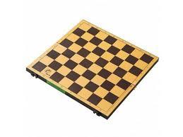 Купить аксессуары для <b>настольных игр</b> Доска шахматная ...