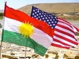 Image result for دستگیری 600 معترض به شرایط معیشتی در شورشهای اخیر اقلیم کردستان عراق