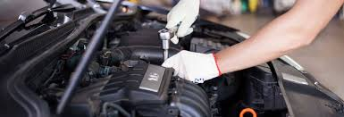 diy car repair aaz blog
