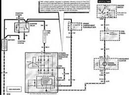 similiar ranger alternator wiring keywords ranger alternator wiring diagram 2002 ford ranger alternator wiring