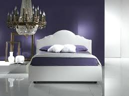 romantic bedroom colors for master bedrooms. Perfect Bedrooms Romantic Bedroom Colors Simple And Inexpensive Ideas  For Master Bedrooms  On Romantic Bedroom Colors For Master Bedrooms E