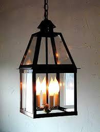 copper lighting fixtures. Square Bottom Copper Lighting Fixtures S