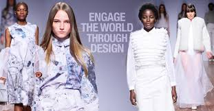 Fashion Design Courses In Johannesburg Home Design Academy Of Fashion
