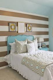 62 Beautiful Black White and Gold Bedroom Ideas Gallery 8d5u – Home ...