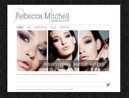 design make up designer joanna heown web design design web design and