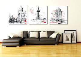 wall paintings for office. Paintings For Office Walls Modern Art Home  Wall Wall Paintings For Office W