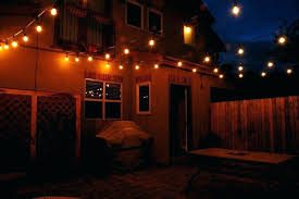 magnificent patio string lights home depot fresh best wall mounted outdoor light and lighting icicle led