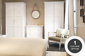 find great range bedroom. isabella find great range bedroom