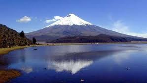Image result for cotopaxi