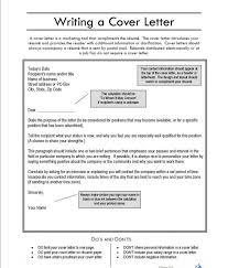 How To Spell Resume In A Cover Letter Amazing Stupendous How To Spell Resume Templates In English With Accent