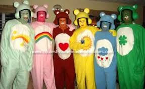 lastly on a note only by ociation i found something fun while i was searching for an image of the grumpy care bear