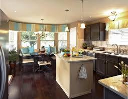 contemporary kitchen colors. Image Of: Contemporary Kitchen Paint Colors New Trends Decor Ideas D