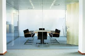 office glass walls. office interior glass walls photo 14