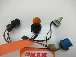 chevy cobalt headlight wiring harness wiring diagram technic