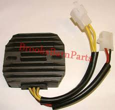 mtd ignition switch wiring diagram wiring diagram and hernes mtd key switch diagram automotive wiring diagrams